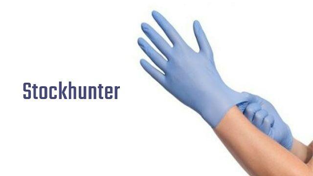 Stockhunter