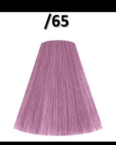 Kadus Permanent Pastel Mix Tone /65 60 ml