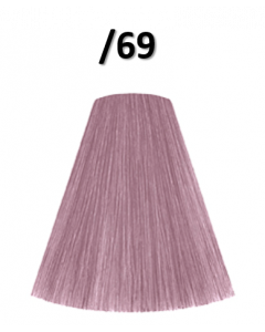 Kadus Permanent Pastel Mix Tone /69 60 ml