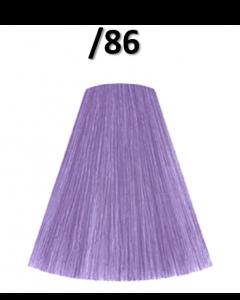 Kadus Permanent Pastel Mix Tone /86 60 ml