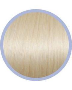 Euro So. Cap. Classic Extensions Extra Zeer Licht Natuurlijk Blond 1003 10x55-60cm