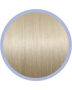 Euro So. Cap. Classic Extensions Extra Zeer Licht Asblond 1004 10x55-60cm