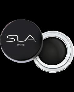SLA Intense carbon liner Carbon Black 5gr