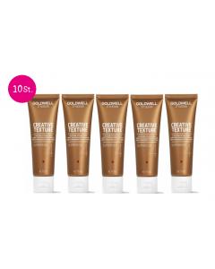 10x Goldwell StyleSign Superego Cream