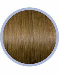 Euro So. Cap. Classic Extensions Blond 14 10x55-60cm