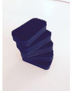 Kadus Professional Color Pad refills  pro 5 Stk
