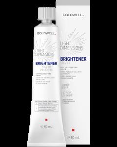 Goldwell Light Dimensions Brightener Silver 60ml