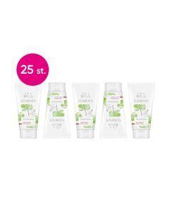 25x Wella Elements Renewing Shampoo
