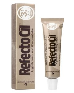Refectocil Refectocil Augenbrauenfarbe 3.1 hellbraun  15ml