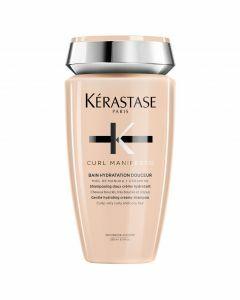Kérastase Curl Manifesto Bain Hydratation Douceur 250ml