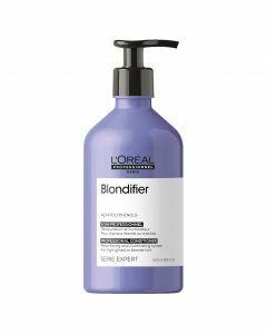 L'Oréal Serie Expert Blondifier Conditioner  500ml