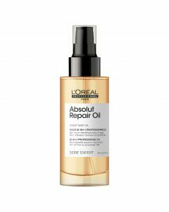 L'Oréal Serie Expert Absolut Repair Gold Oil  90ml