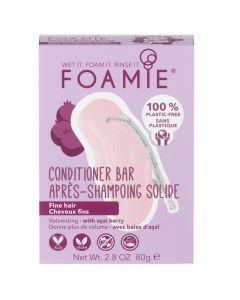 Foamie Conditioner Bar You're Adorabowl  80gr