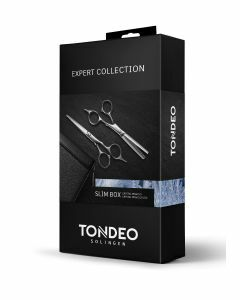 Tondeo Expert Collection Slim Box