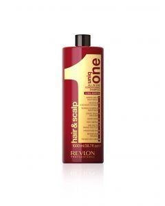 Revlon Uniq One Shampoo Classic 1000ml