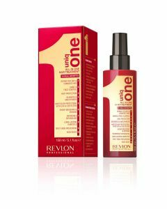 Revlon Uniq One Treatment Classic 150ml