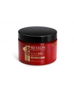 Revlon Uniq One Super Mask 300ml