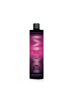 DCM Balancing After-Color Shampoo 1000ml