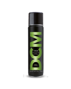 DCM ECO spray 325ml