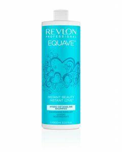 Revlon Equave Hydro Shampoo 1000ml