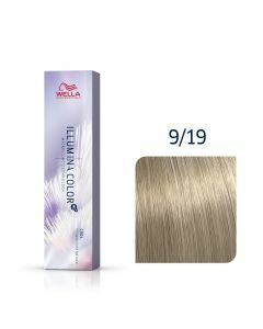 Wella Illumina Color 9/19 60ml