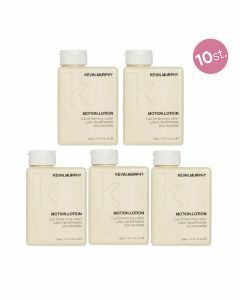10x Kevin Murphy Motion Lotion 150ml