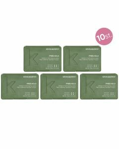 10x Kevin Murphy Free Hold 100gr