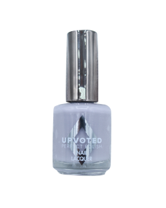 NailPerfect UPVOTED Nail Lacquer #137 Hippo 15ml