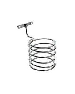 Sibel Föhnhalter Spirale