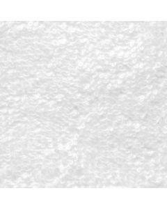 Handtuch weiß  50x90 cm