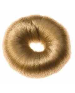 Sibel Knotenring blonde (Ø 9 cm)