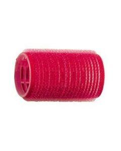 Haftwickler 36 mm rot  12 Stk