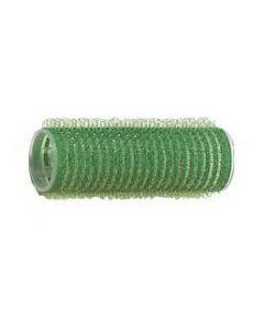 Haftwickler 20 mm grün  12 Stk