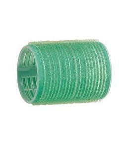 Haftwickler 48 mm grün  12 Stk