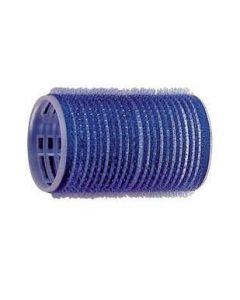 Haftwickler 40 mm blau  12 Stk
