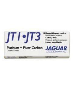 Jaguar Jaguar JT 1 messer (auch JT3)  10 Stk