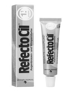 Refectocil Refectocil Augenbrauenfarbe 1.1  15ml