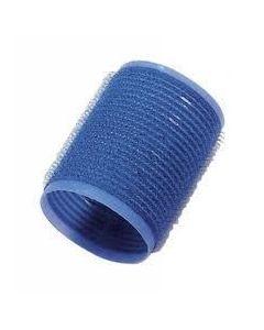 Haftwickler Jumbo 51mm blau 6Stk
