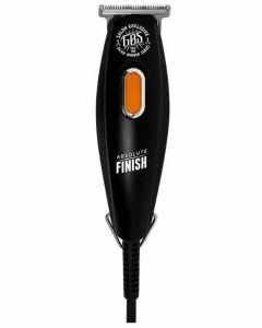 Absolute Finish Trimmer