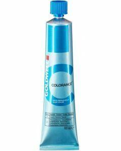 Goldwell Colorance Acid Tube 7G 60ml