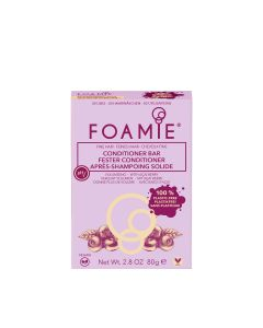 Foamie Conditioner Bar You're Adorabowl 80gr