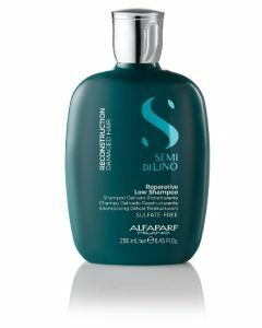 Alfaparf Reconstruction Reparative Low Shampoo 250ml