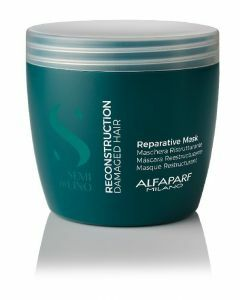 Alfaparf Reconstruction Reparative Low Mask 500ml