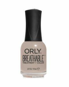 Orly Breathable Almond Milk 18ml
