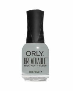 Orly Breathable Aloe, Goodbye! 18ml