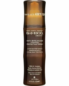 Alterna Bamboo Smooth Anti-Breakage Spray 125ml