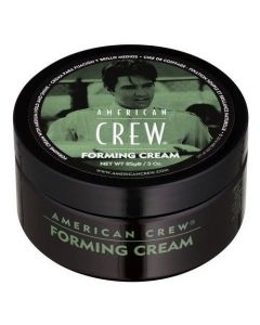 American Crew Forming Cream 85 g Outlet  85 g