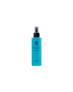 Cloud Nine Amplify Styling Spray 150ml