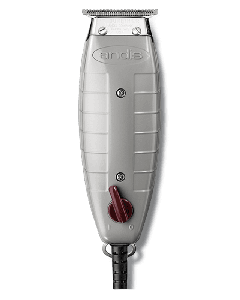 Andis T-Outliner US Iconic Trimmer Li-ion Cordless