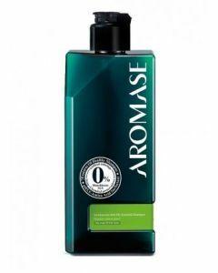 Aromase Anti-Öl ätherisches Shampoo 90ml